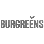 Burgreens_Logo_Gray