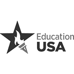 education usa_logo