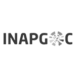 inapgocc_logo