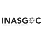 inasgocc_logo